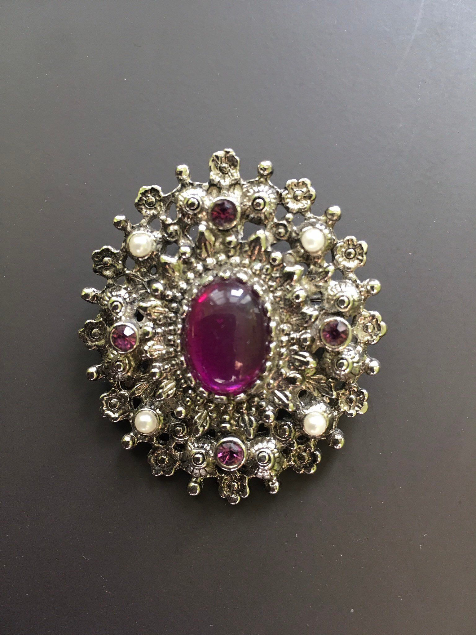 How to vintage for shop costume jewelry rare photo