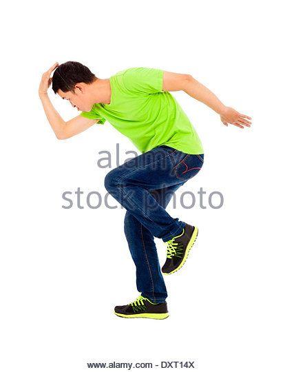 funny pose에 대한 이미지 검색결과