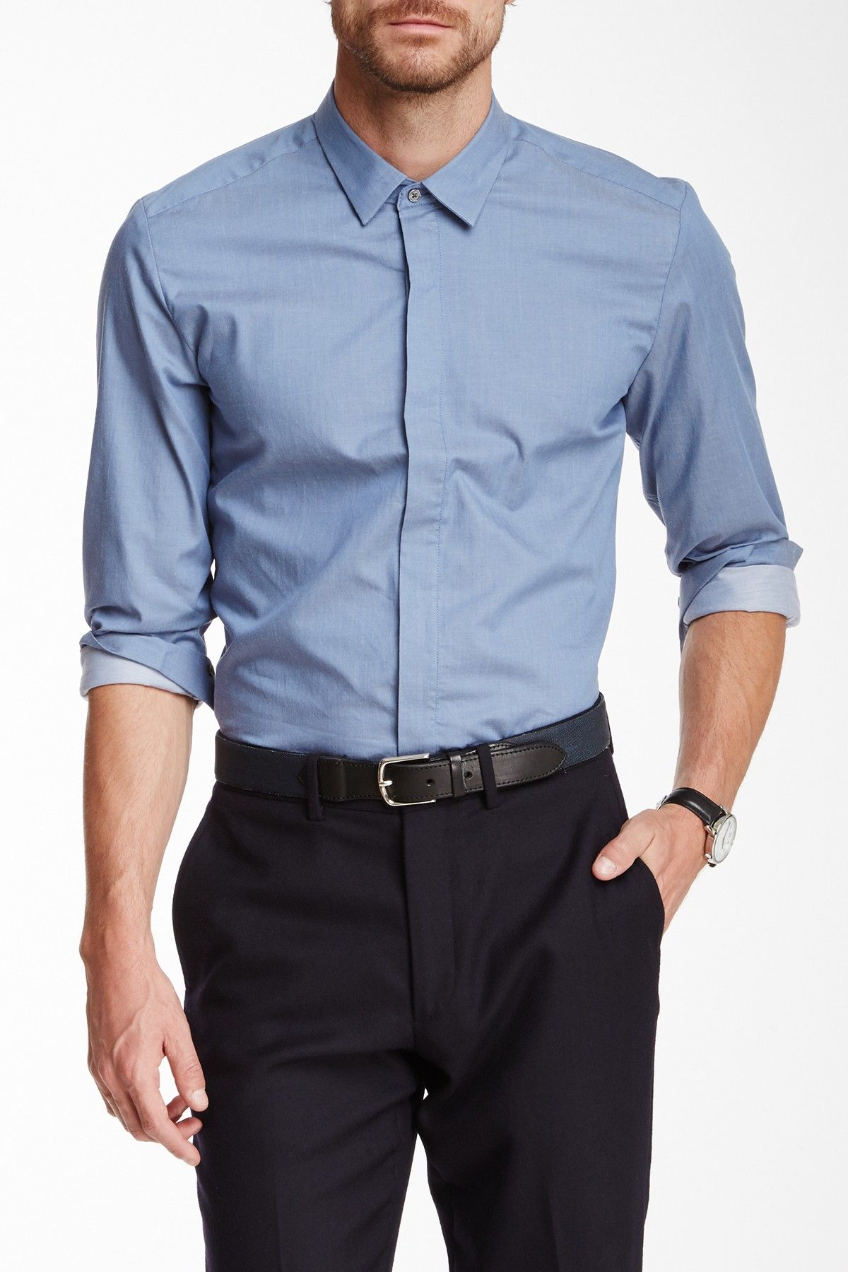 men\'s style | Men\'s Style | Pinterest | Guy clothes, Male fashion ...
