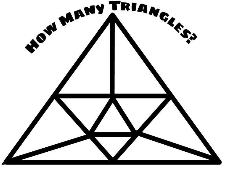 count-the-triangles-in-this-picture-in-30-seconds-genius