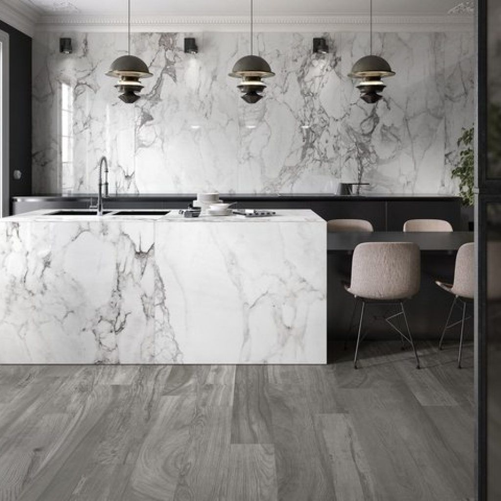 MARBLE IN INDIA, ITALIAN MARBLE IN INDIA, IMPORTED MARBLE IN INDIA BY  BHANDARI MARBLE GROUP | Marble price, Italian marble, Statuario marble