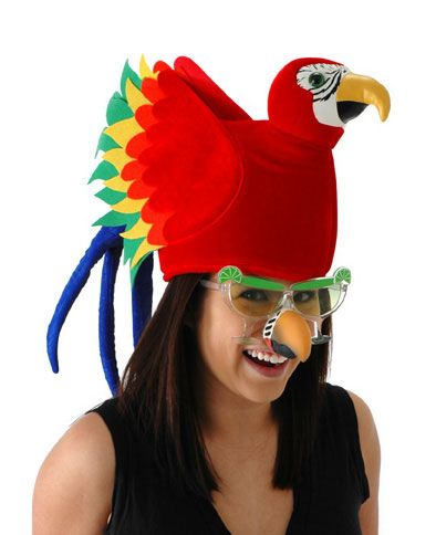 Gallery For Funny Hats For Kids With Images Funky Hats Funny Hats