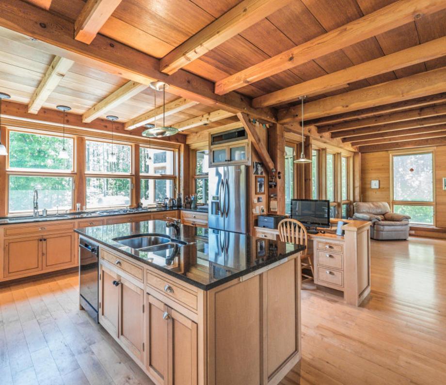 Kitchen Design Sussex: Pin By Landmark Sotheby's Internation On Grand Kitchens