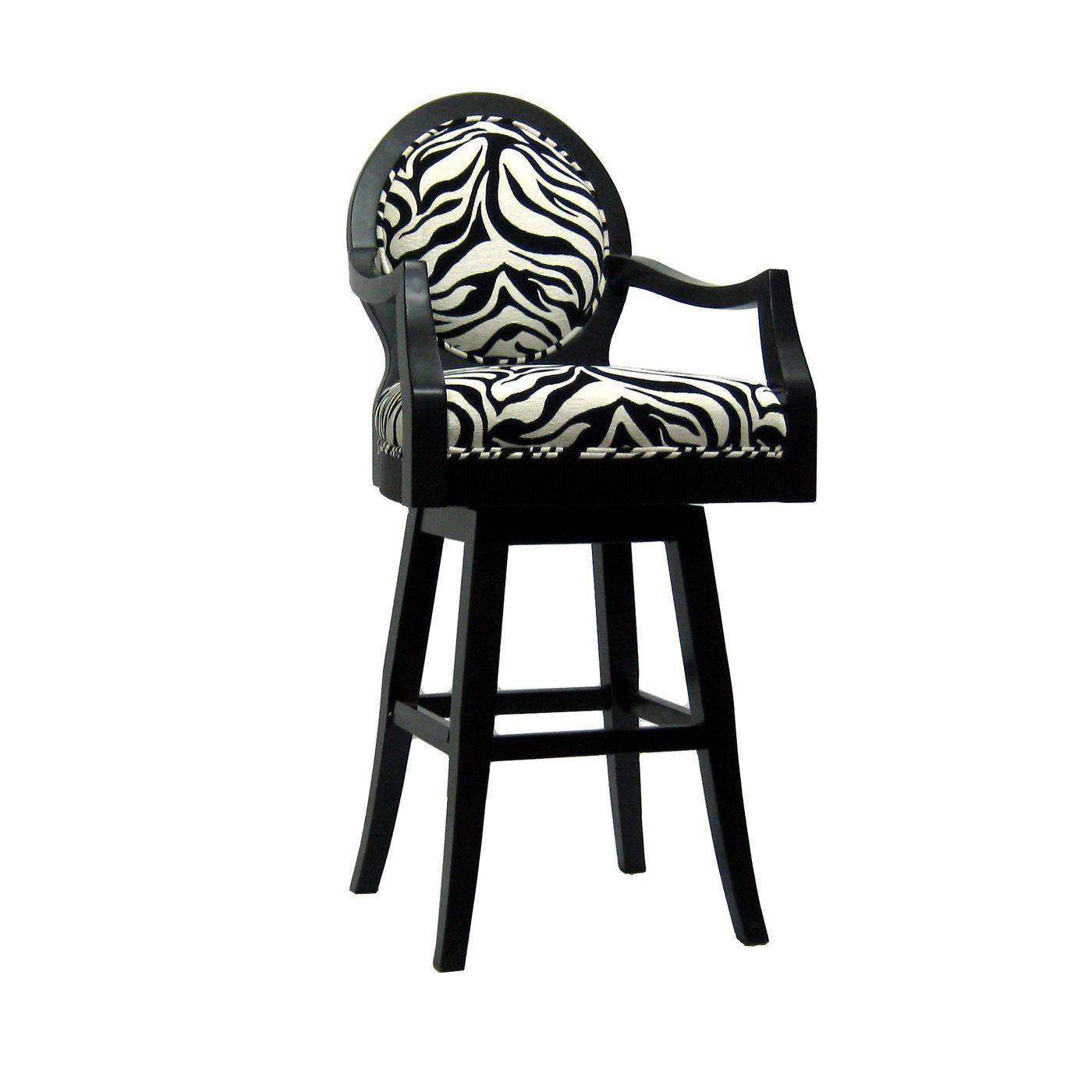 Royal Manufacturing 161-01 Jack Bar Stool - Home Furniture Showroom ...