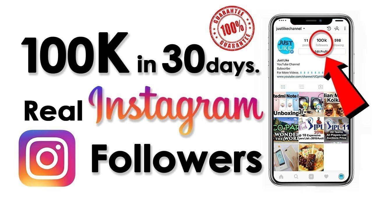 1000 free instagram story views