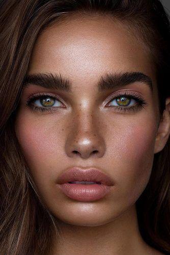 Wedding Makeup 2021 Trends Gallery