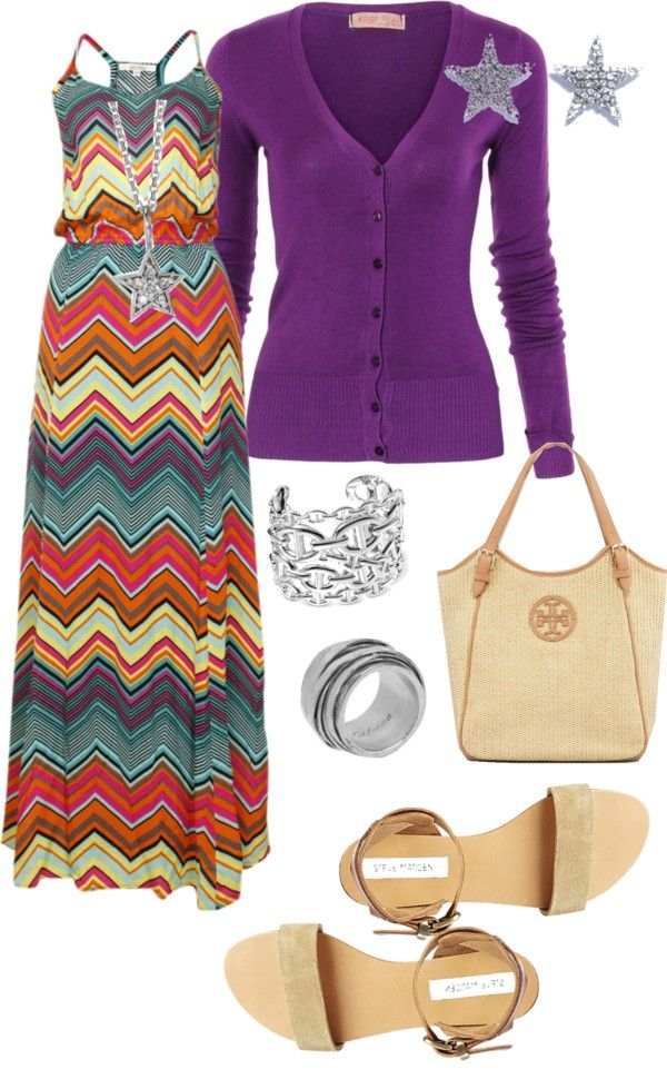 """""""Summer Super Star"""" by stacie-henderson on Polyvore"""