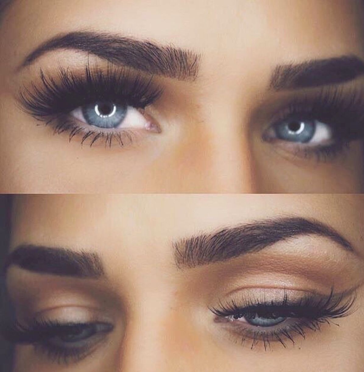 Pin by Annu on MakeUp Inspo | Best eyebrow makeup, Eyebrow ...
