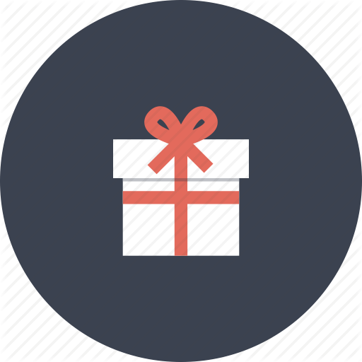 present_box_gift_package_bow_wrap_birthday_surprise_ribbon_decoration_celebration_flat_design_icon-512.png (512×512)