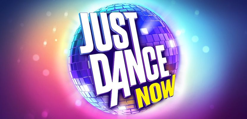 Just Dance Now unlimited Coins and VIP apk Just Dance Now