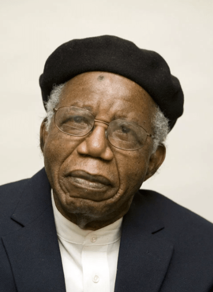 chinua achebe books