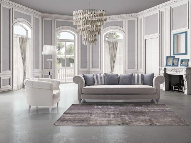 Avanti Arredamento ~ Divano samoa modello one arredamento sofà casa dreamhouse