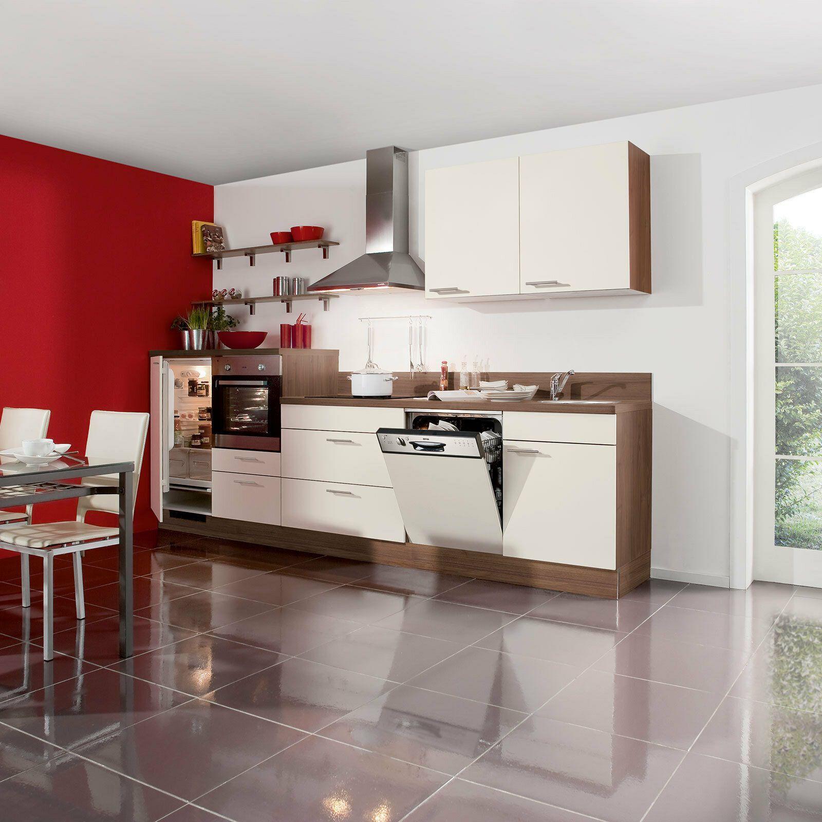 Pin von Doreen auf Kücheneinrichtung in 2020 Küche block