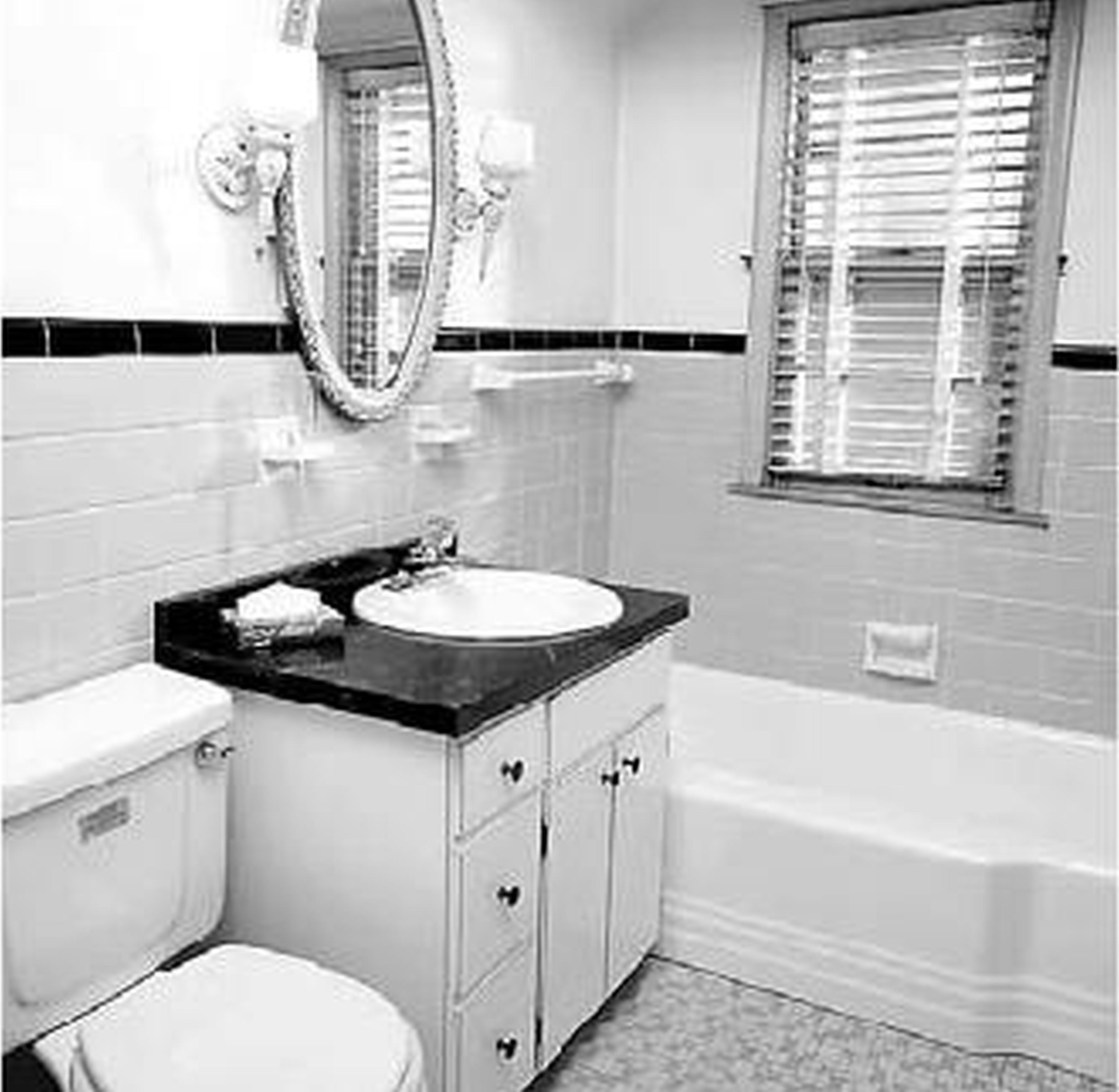 Cozy Bathroom Sink Drain Assembly Ideas Black And White Bathroom