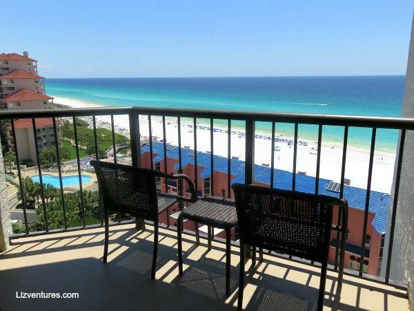 Hilton Sandestin Beach Golf Resort Spa A Must Stay Resort Spa Golf Resort Resort