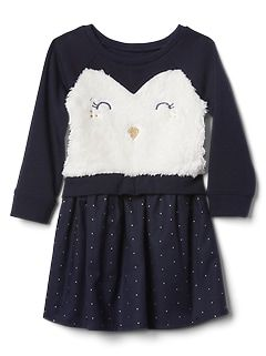 3595302f6 Toddler Dresses   Rompers