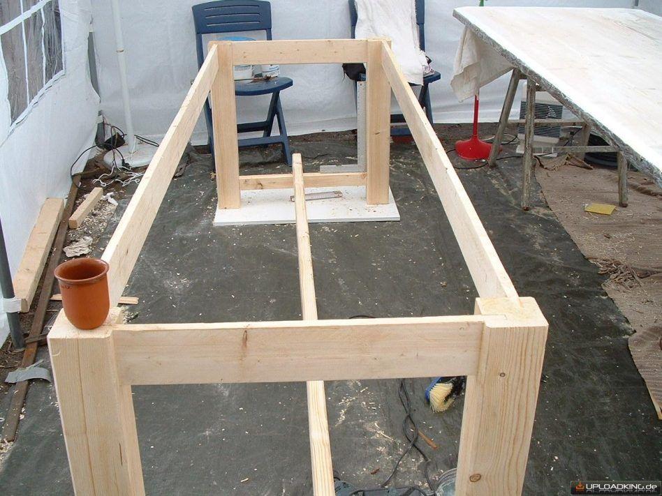 Tisch Selber Bauen Klappbarer Stehtisch Ebay Stehtisch Selber Bauen Fass Stehtisch Selbst Stehtisch Selber Bauen Tisch Selber Bauen Stehtisch