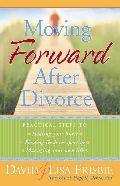 Christian dating after divorce book