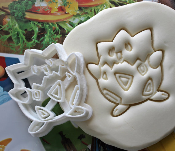 how to make plastic cookie cutters