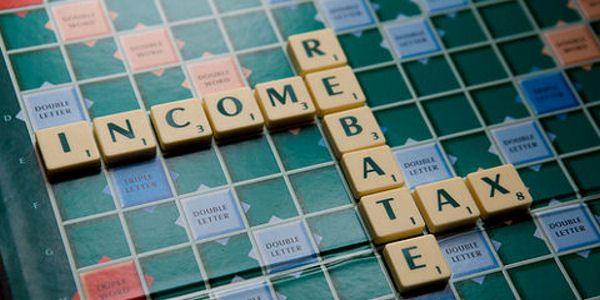 Tax || Image URL: http://www.lewistaxation.com.au/wp-content/uploads/2012/09/tax-rebate.jpg