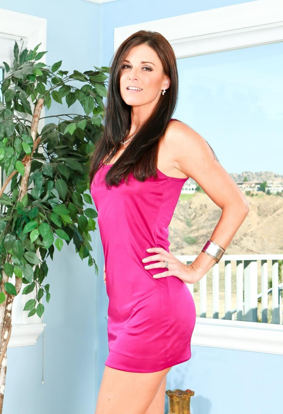 ♤ India Summer #Pornstar #Milf #Sexy | INDIA SUMMER | Pinterest