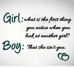 Image Result For Love Quotes For Her From The Heart In English Boy