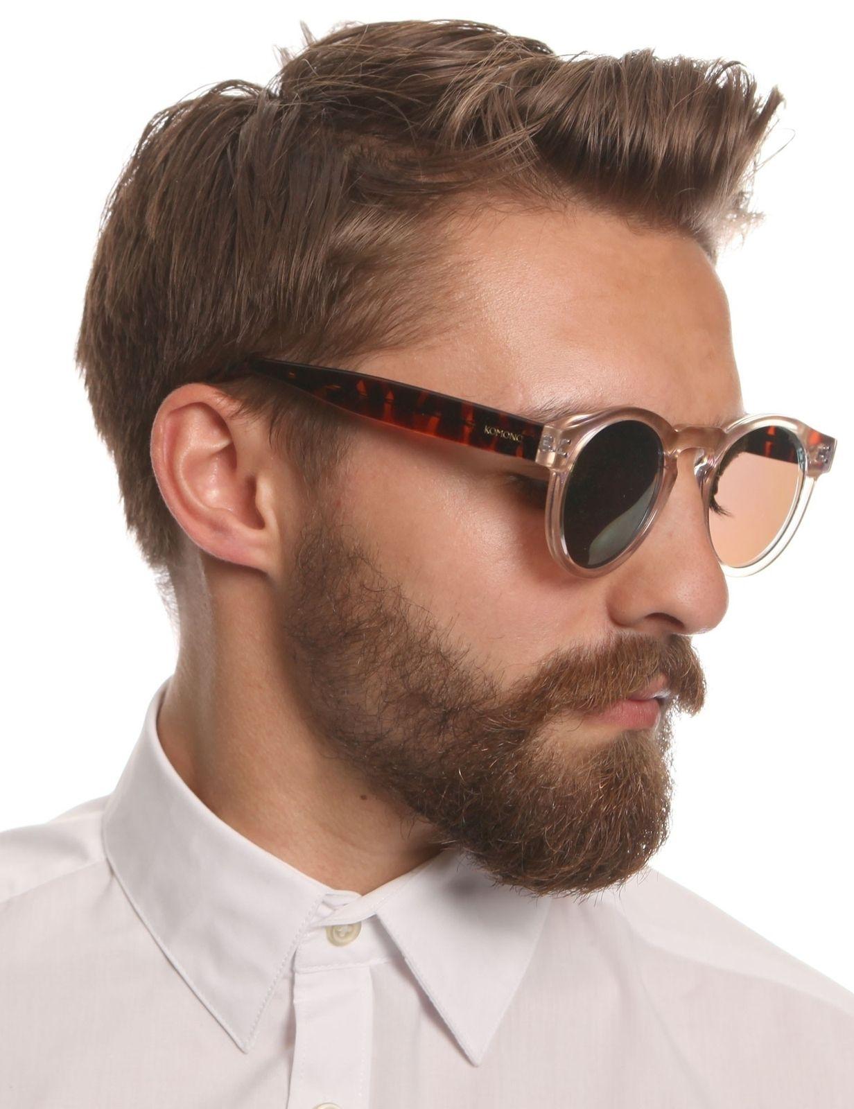 56956057ba13 Pin by Lando Villalta on Fashion for MEN