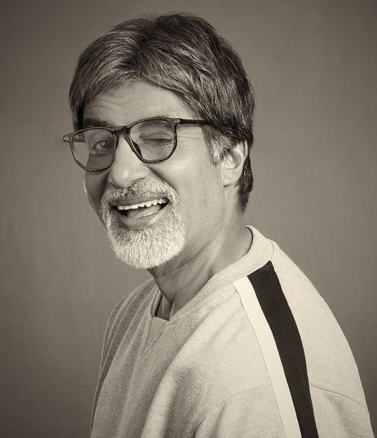 essay on my favourite actor amitabh bachchan Amitabh bachchan is an indian film actor, producer, television host, and former  politician  jump up ^ i am proud of my surname amitabh bachchan 28 july .