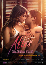 filme romantice 2019 subtitrate in romana