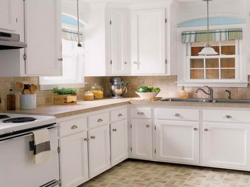 55+ Ingenious Ideas to Steal for Your Small Kitchen Small Kitchen