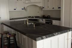 Kitchen Countertops in Bergen County, NJ | Kitchen ...