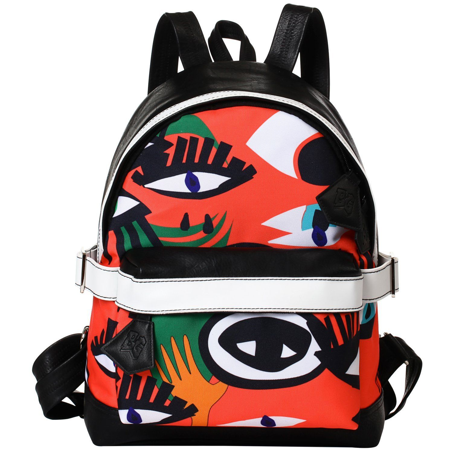 Bistar Galaxy Teenager Girls Rucksack Women Backpack    Continue to the  product at the image link. 7c04b9151b