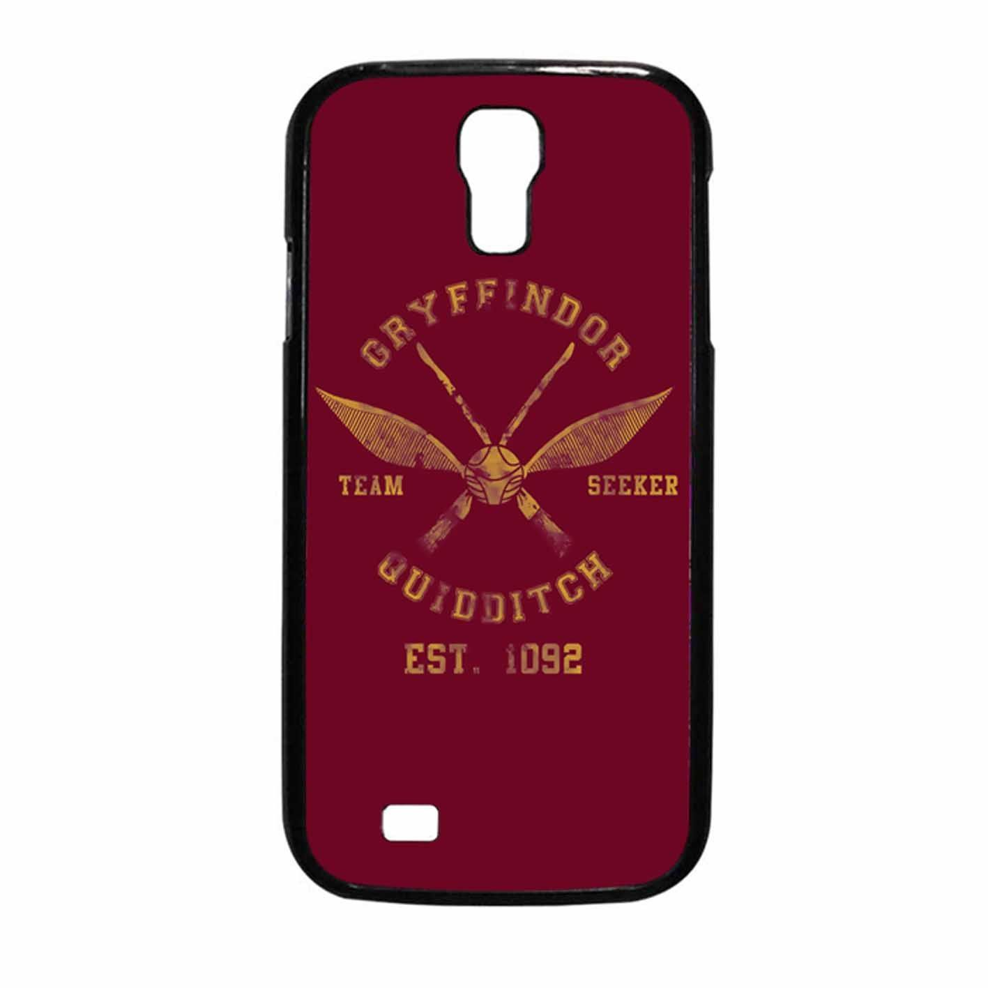 Top Wallpaper Harry Potter Galaxy S6 - ca8b0f8c0d60dbb0058596764a24229b  Perfect Image Reference_394124.jpg