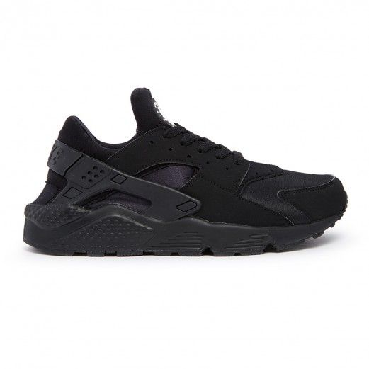 nouvelle collection bc007 27e3a Nike Air Huarache 318429-003 Sneakers — Sneakers at ...