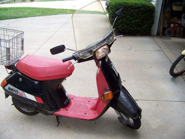 Pin On Hondas