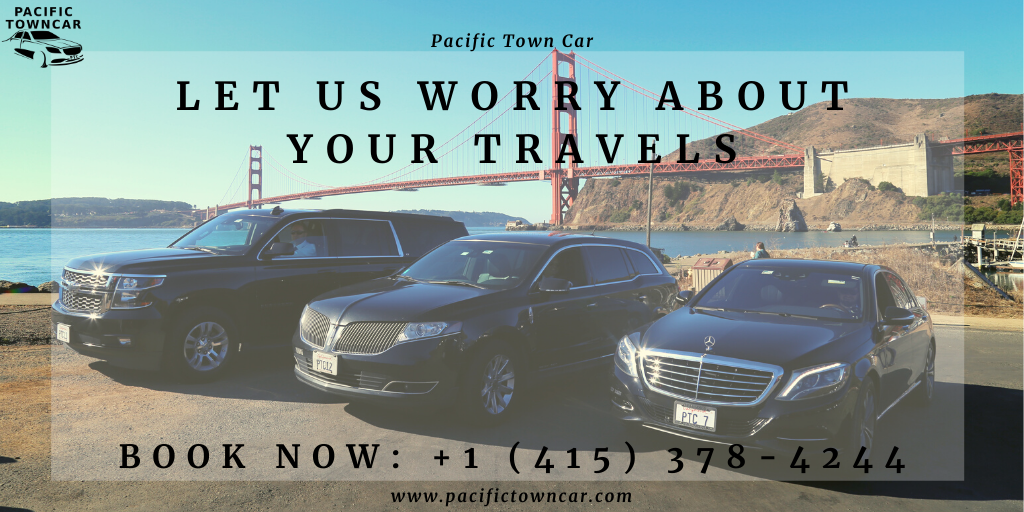Customized Tour Plan As Per The Requirement Limousine Sanfranciscoairportlimo Limoforrent Rentalcar Mercedes Blackcar Airport Limo Service Car Rental Travel