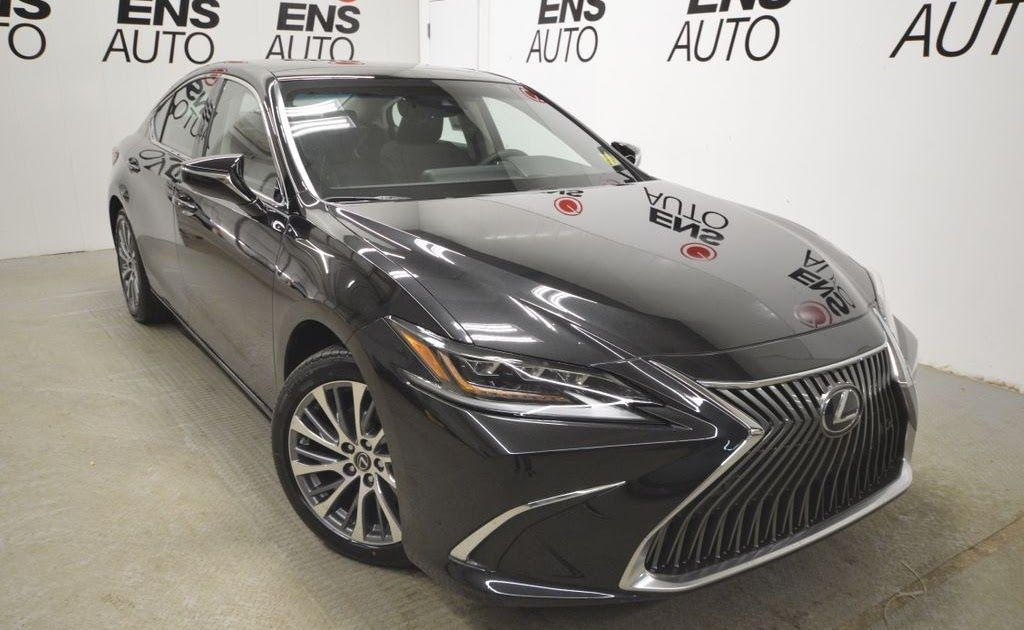 060 Mph Was Acquired In As Little As 62 Seconds By Auto Magazines And The Car Showed A Strong Point Of Search Over 5300 Listings T In 2020 Car Magazine Lexus Es Lexus