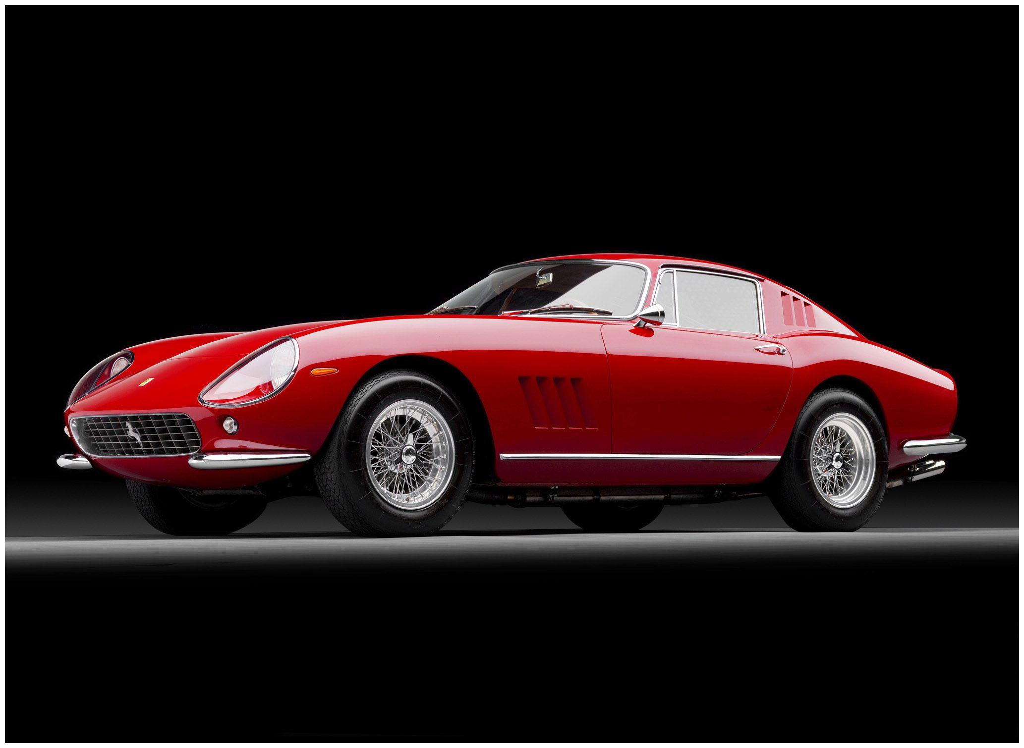 Ferrari 275 gtb 6c scaglietti shortnose 196566 ferrari cars ferrari 275 gtb 6c scaglietti shortnose 196566 vanachro Images