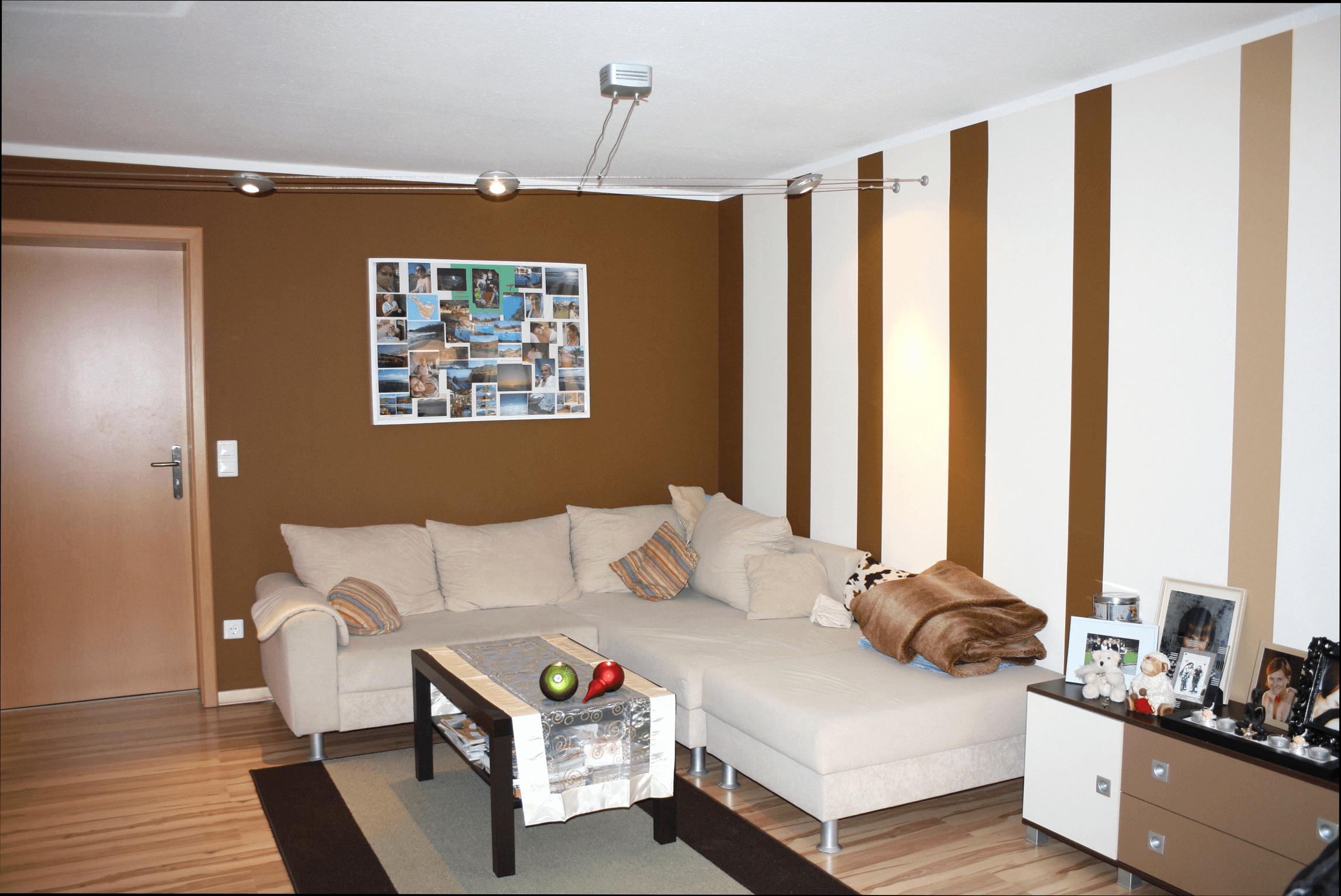Wohnzimmer Umbau Ideen  Farbgestaltung wohnzimmer, Wohnzimmer