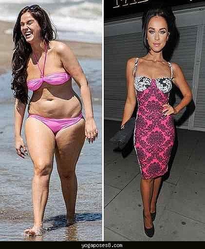 Nice Yoga Weight Loss 2 Weeks
