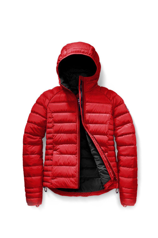 4404 Canada Goose Brookvale Hoodyhkmvawke Boutique Balenciaga [ 1500 x 999 Pixel ]