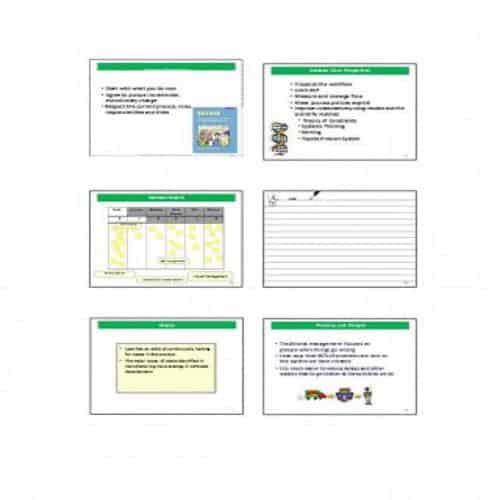 20 best editable kanban cards templates  besty templates