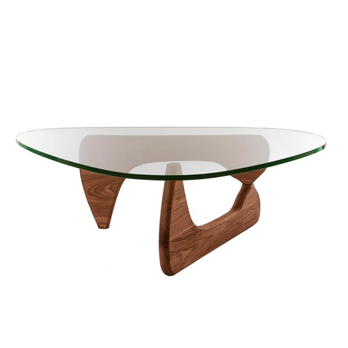 Noguchi Coffee Table Mikaza Meubles Modernes Montreal Modern Furniture Ottawa Noguchi Coffee Table Coffee Table Solid Coffee Table [ 1120 x 1120 Pixel ]