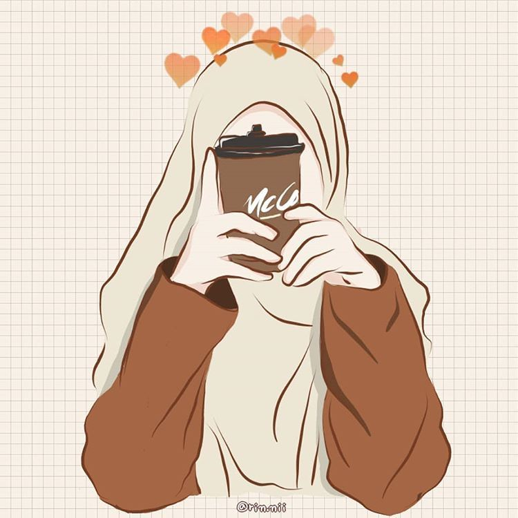 R I N I Auf Instagram Day 1 Coffee Words Cannot Espresso How Much You Mean To Me Tracing Photo Of Ndy Fraaa Ps Sorry I C Di 2020 Kartun Ilustrasi Karakter Gambar