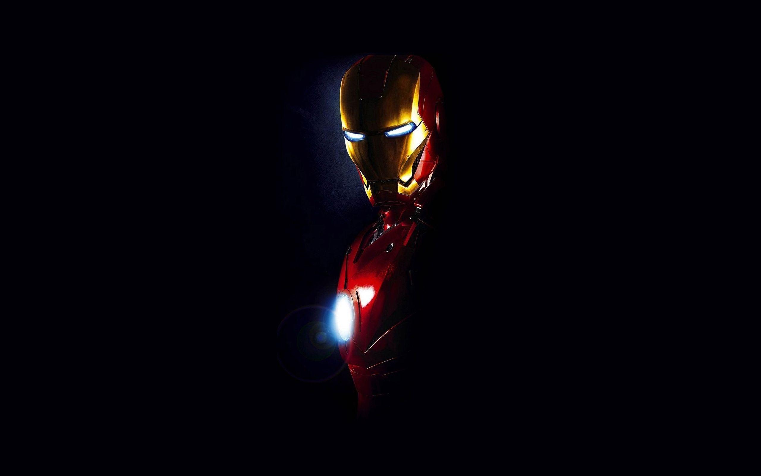 10 Best Iron Man Hd Wallpapers 1080p Full Hd 1920 1080 For Pc Background Iron Man Wallpaper Iron Man Hd Wallpaper Man Wallpaper