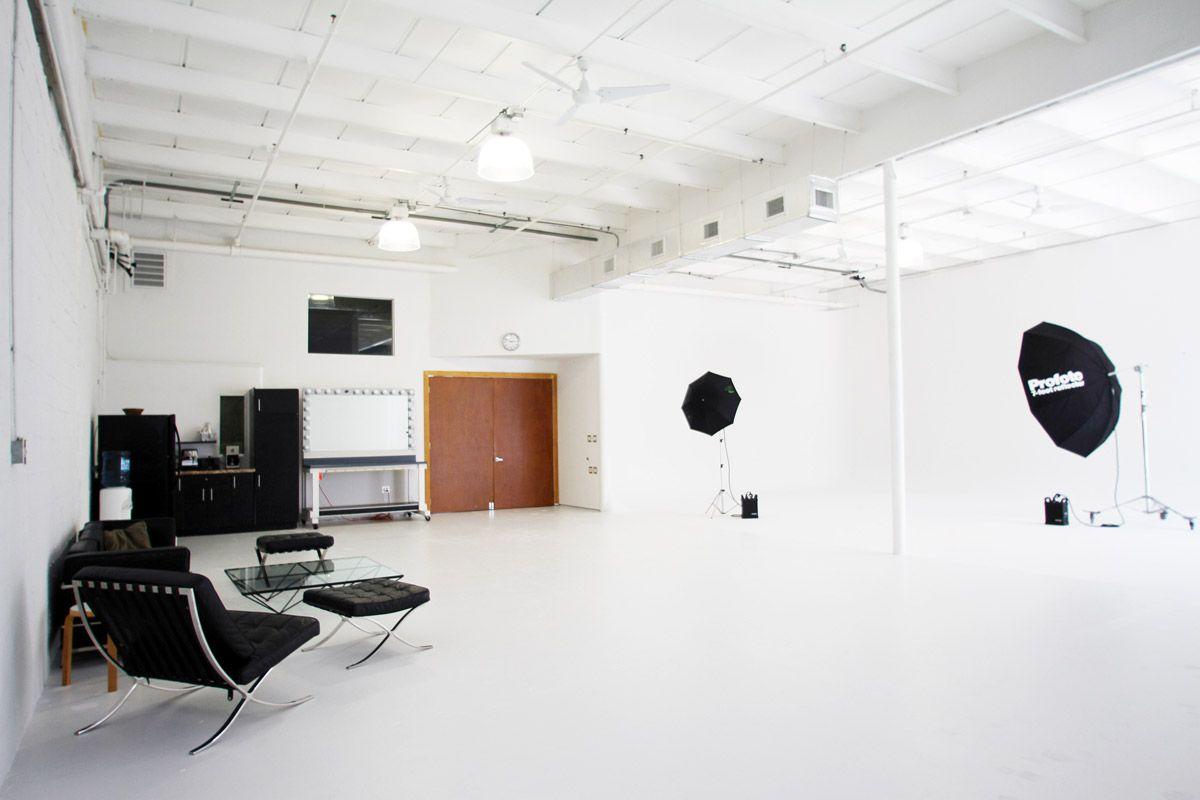 Aperture Studios Miami Photo Studio Design Studio Space Studio
