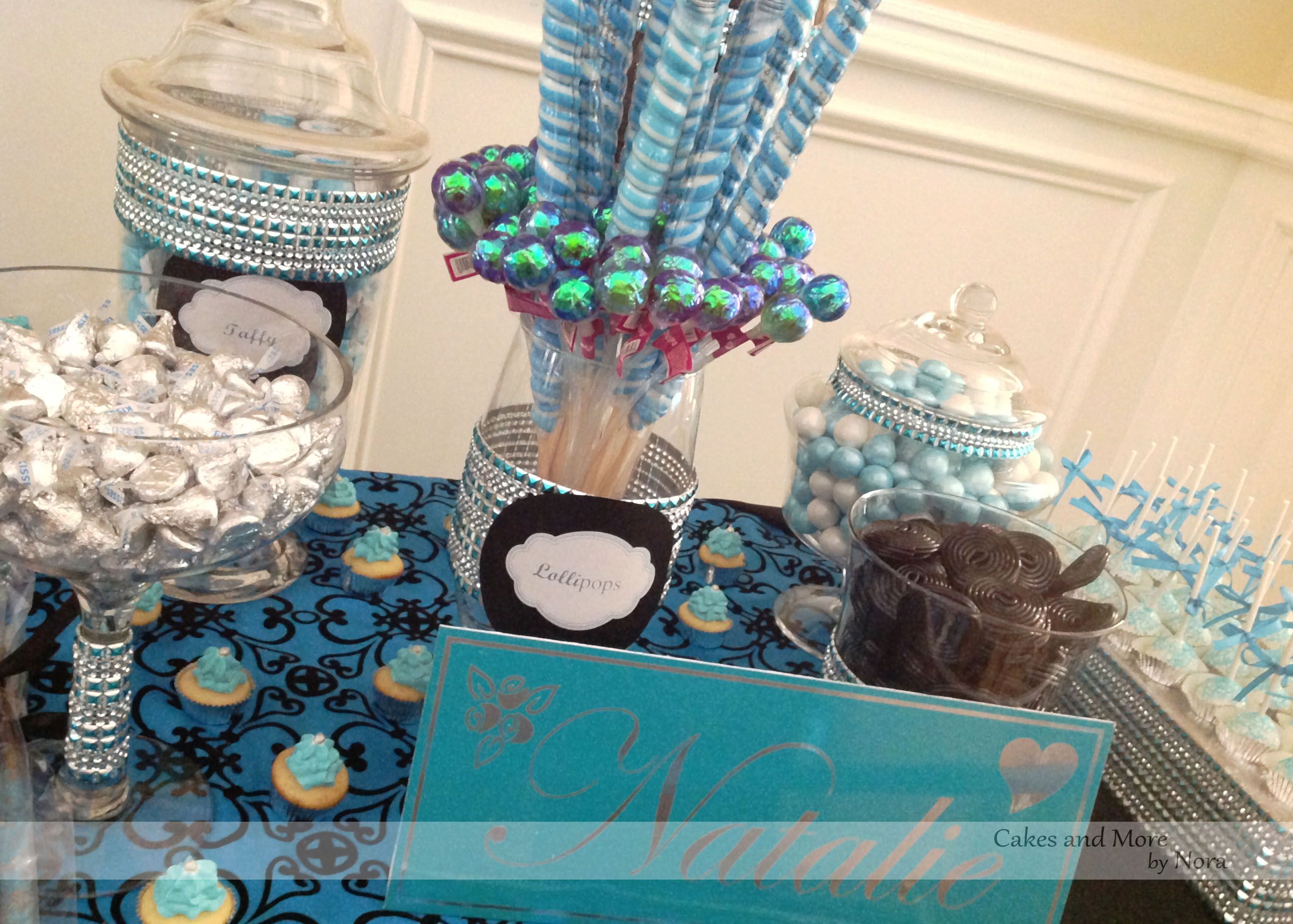 Sweet 16 Table Decoration Ideas sweet 16 table decoration ideas sweet 16 decorations ideas my wedding 16 years ago sweet 16 pinterest sweet 16 decorations and sweet 16 Sweet 16 Masquerade Party Decorations Masquerade Sweet 16 Party Decorations Masquerade Sweet 16