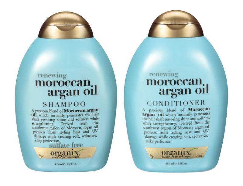 How To Make Natural Sulfate Free Shampoo