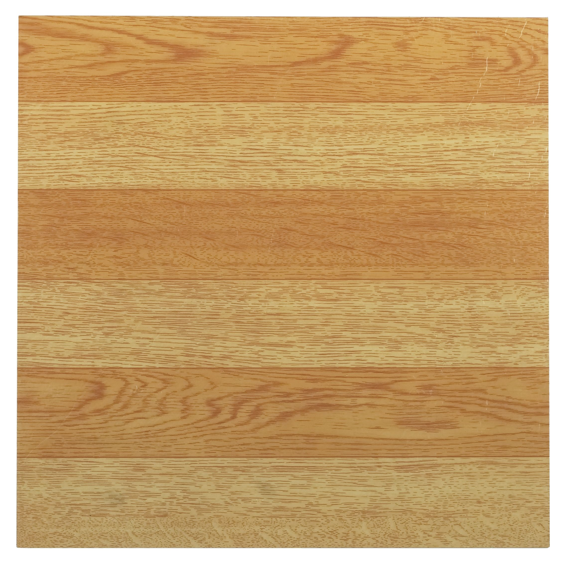 Achim tivoli light oak planklook inch x inch self adhesive