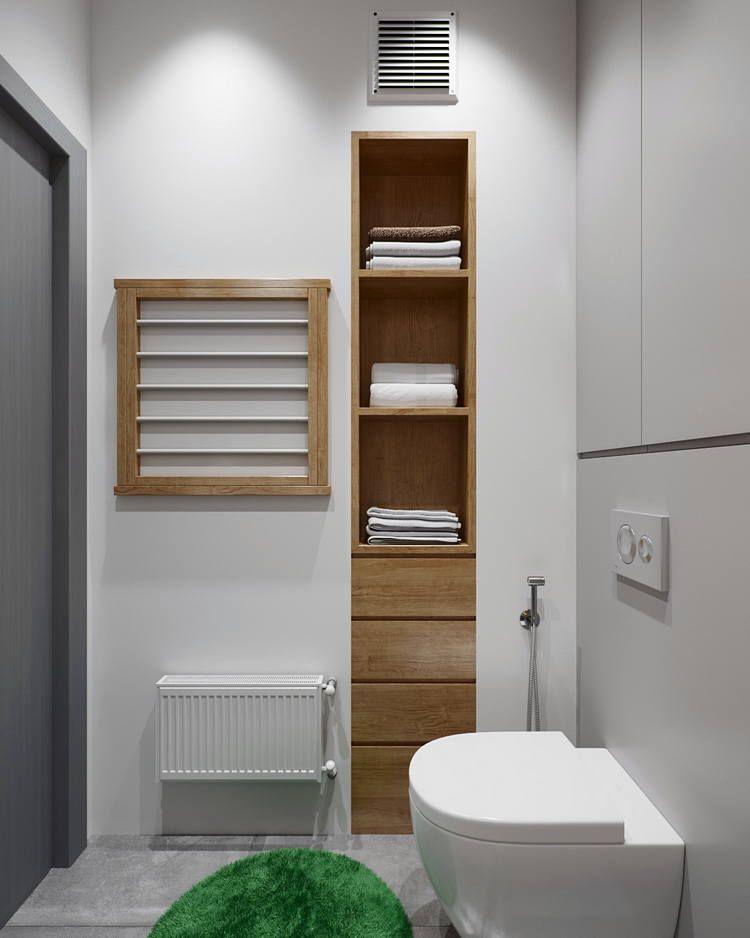desain interior rumah minimalis elegan menawan also bathroom in rh pinterest